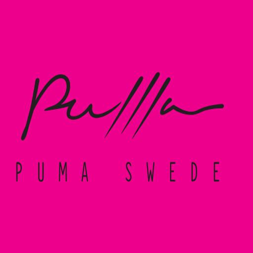 Puma Swede's Blog